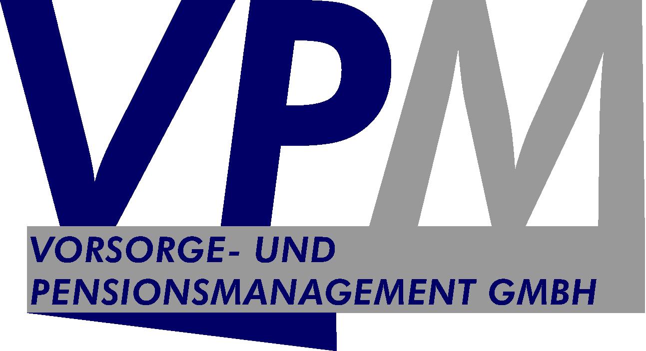 Vorsorge- und Pensionsmanagement GmbH-Ihr Vorsorgespezialist aus Fulda (Großenlüder)